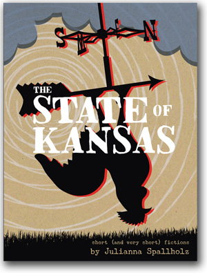 spallholz kansas cover